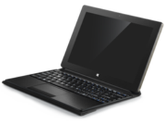 2K级CoreM平板 就买高性能神舟PCpad CM
