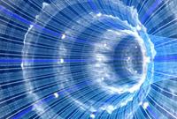 趋势预测:Hadoop将无法独自处理大数据