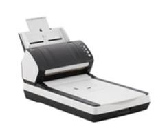 富士通推出fi-7140/fi-7240两款扫描仪
