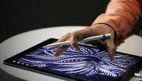 为何苹果与微软可以考虑再度展开合作?