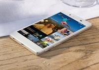 约售4690元 索尼Z5港版开始预售