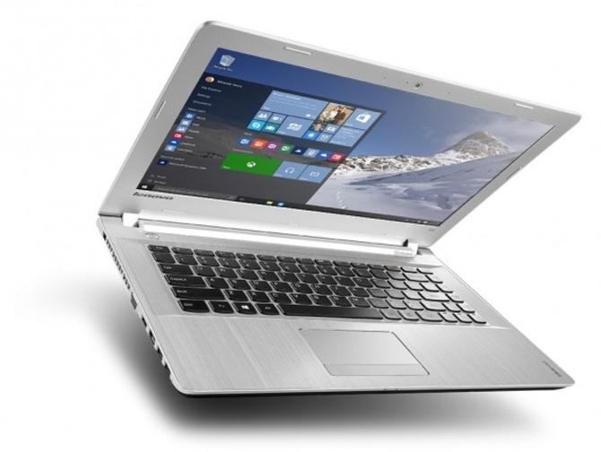 IdeaPad公布100/300/500系列经济型新品