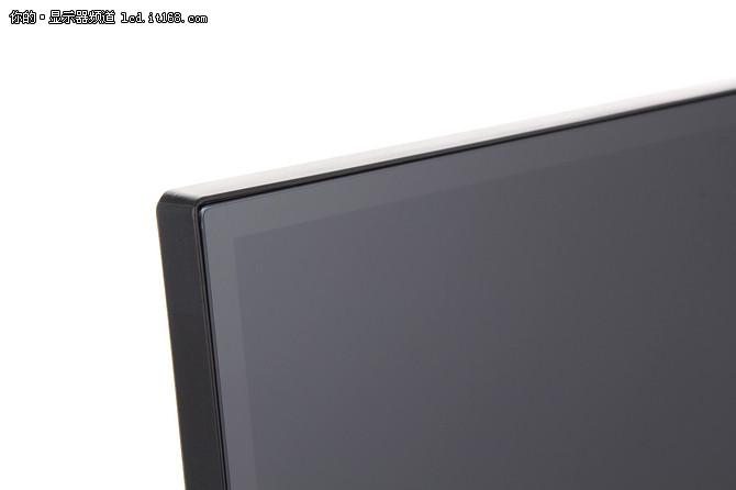 超窄边+游戏护眼 华硕VC279H显示器评测