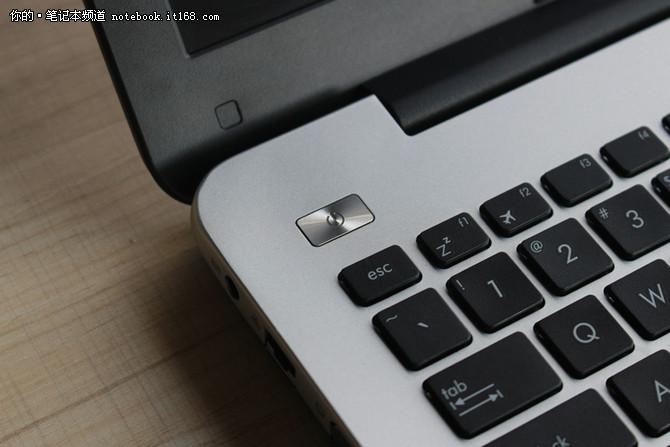 VM590L的设计、操作、细节体验