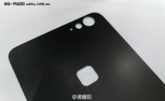 5.7寸+骁龙820 乐视手机2曝配置