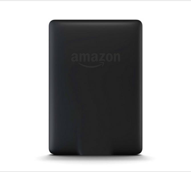亚马逊KindlePaperwhite3特价910元
