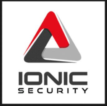 外媒评选:十家值得关注的新兴安全企业