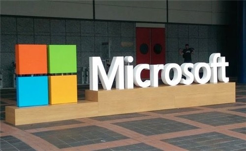 微软不再为消费版Win10提供更新日志