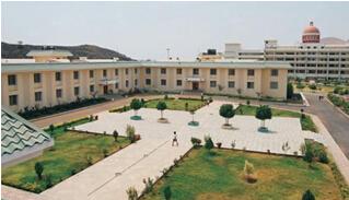 西通宣布将设立印度研发中心