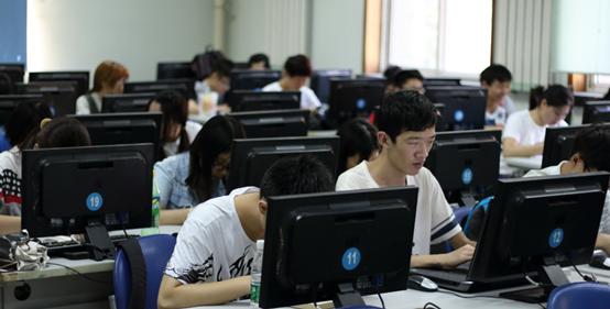 白鹭时代携中国传媒大学培育H5游戏人才