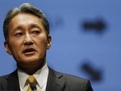 平井一夫真怒了 索尼手机业务或被取消
