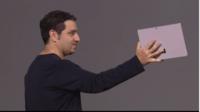 �������ĵ��� �?��Surface Pro 4