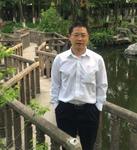 ODCC委员樊勇兵:数据中心是云发展支撑