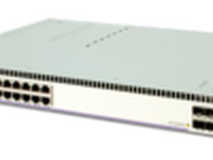 阿尔卡特朗讯企业通信网络覆盖核心边缘
