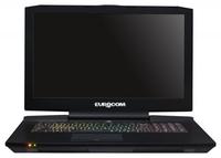 GTX980+6700K: Eurocom公布X9游戏本