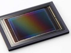 CMOS之父发明新感光元件QIS 或取代CMOS