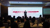 天威宣布全面进军3D打印领域并发布新品