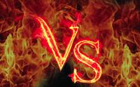 超融合架构vs.软件定义存储 你怎么选?