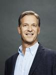 希捷上榜《哈佛商业评论》全球最佳CEO