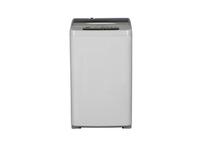智能控制 5公斤家用波轮洗衣机售价698