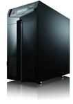 台达推出UltronHPH系列高能效UPS新机种