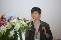 猎聘网刘中兵:研发运维自动化技术体系