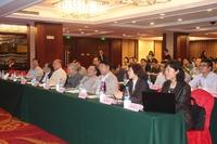 中国云存储标准与应用高层研讨会议召开