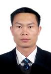 徐州国土局尹鹏程:借助GIS实现效率提升