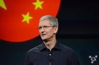 中国区苹果开发者数量已超100万人