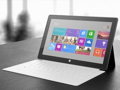 SP3正降价找人家 微软新款SP4除旧迎新