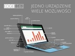 波兰高仿Surface Pro 3 价格便宜一半?