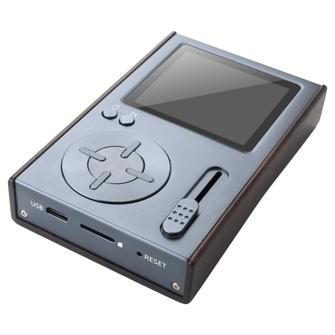 把HIFI装进口袋 七彩虹C10新款全网发售
