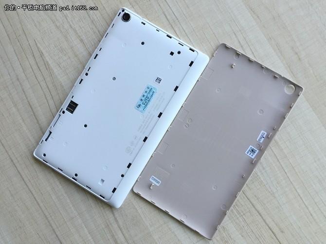 便携可通话 7英寸华硕Z370CG平板评测