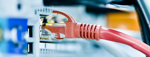 租人软件过节火爆 数据安全隐患引担忧