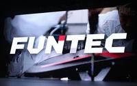 Honda发布新一代导航系统Honda CONNECT