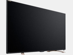 夏普 LCD-50S3A 50寸4k高清平板电视