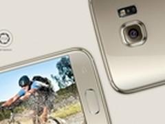 死磕iPhone6s 三星S7配12MP镜头