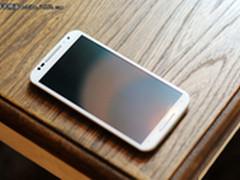 降价备战双十一Moto X 32GB版仅1575元