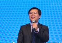 同济大学博导陈明:解读中国制造2025