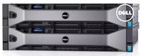 ����DellWorld2015:SC9000�洢���½���
