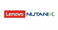 联想牵手Nutanix超融合 回击戴尔收EMC
