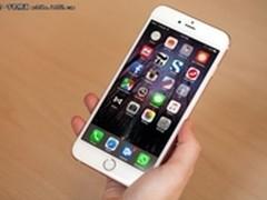 3GB RAM+A10处理器 iPhone 7 Plus曝光