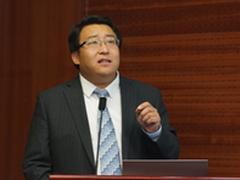 OpenPOWER创国产服务器产业生态新模式