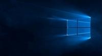 微软:Win10收集用户数据是为提升体验