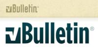 vBulletin曝0Day漏洞 波及全球数万站点