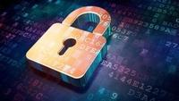 大数据引起的恐慌:你的信息还安全吗?