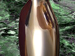 三维CAD教程:如何用中望3D设计瓶子(上)