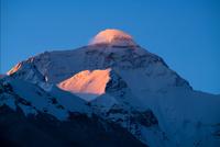 带上索尼全画幅微单A7RII横行喜马拉雅