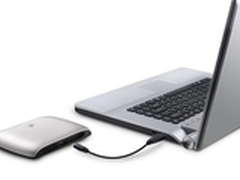 IT服务外包,企业如何维护数据安全?