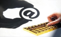 互联网金融O2O模式受青睐